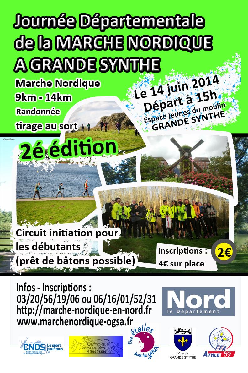 http://marche-nordique-en-nord.fr/desktop/flyer-10-15.jpg